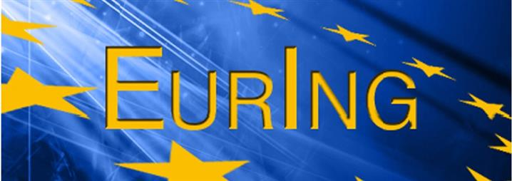 EuroIng